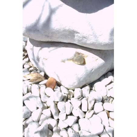 pierre de lune roulée