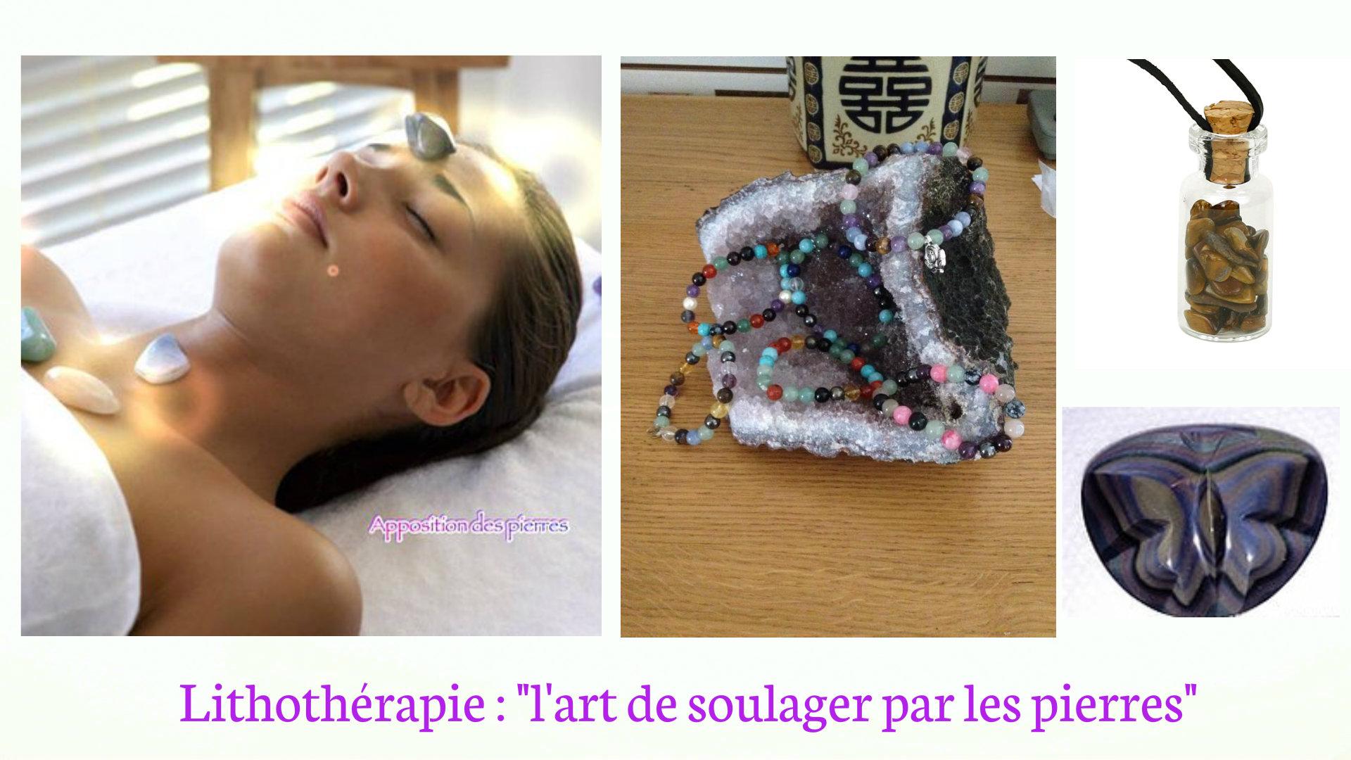 lithotherapie, lithotherapeute lisieux, caen, calvados, boutique lithotherapie, mineraux, pierres